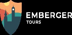 Emberger
